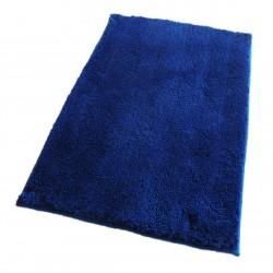 Koupelnová předložka UNI COLOR Modrá